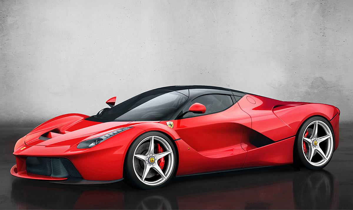 FERIA INTERNACIONAL DEL AUTOMOVILISMO,AUTOS TUNING-http://estaticos02.cache.el-mundo.net/elmundomotor/imagenes/2013/03/05/coches/1362501297_extras_ladillos_10_g_0.jpg