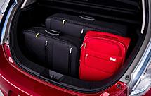 FERIA INTERNACIONAL DEL AUTOMOVILISMO,AUTOS TUNING-http://estaticos02.cache.el-mundo.net/elmundomotor/imagenes/2013/04/09/coches/1365499582_extras_ladillos_8_0.jpg