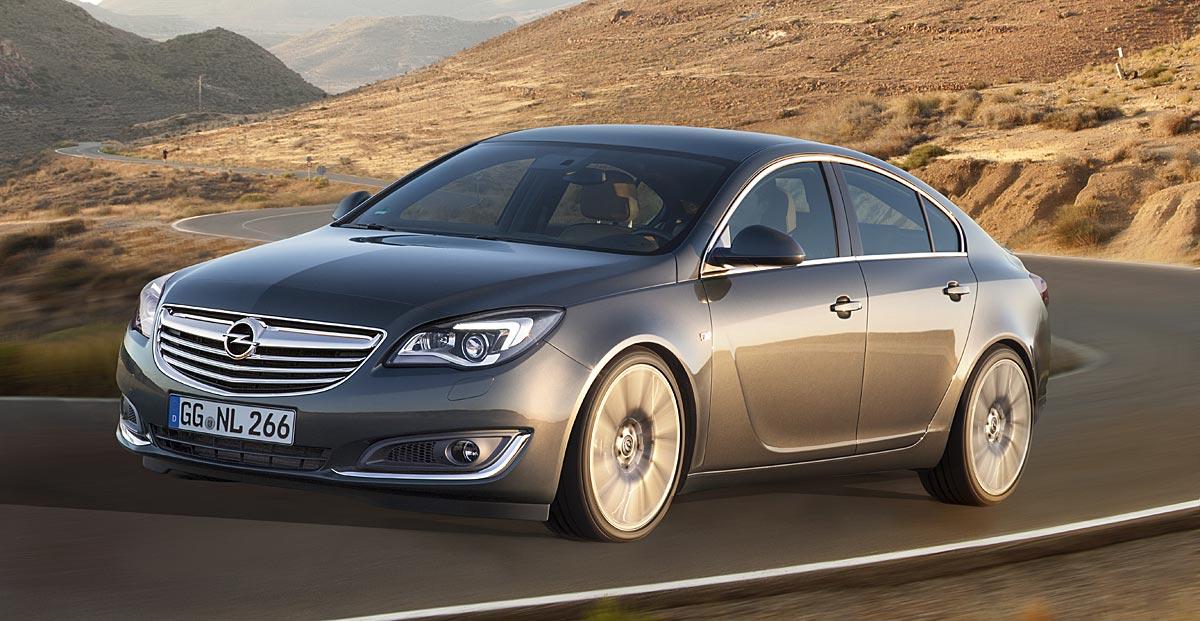 FERIA INTERNACIONAL DEL AUTOMOVILISMO,AUTOS TUNING - tuning autos ...