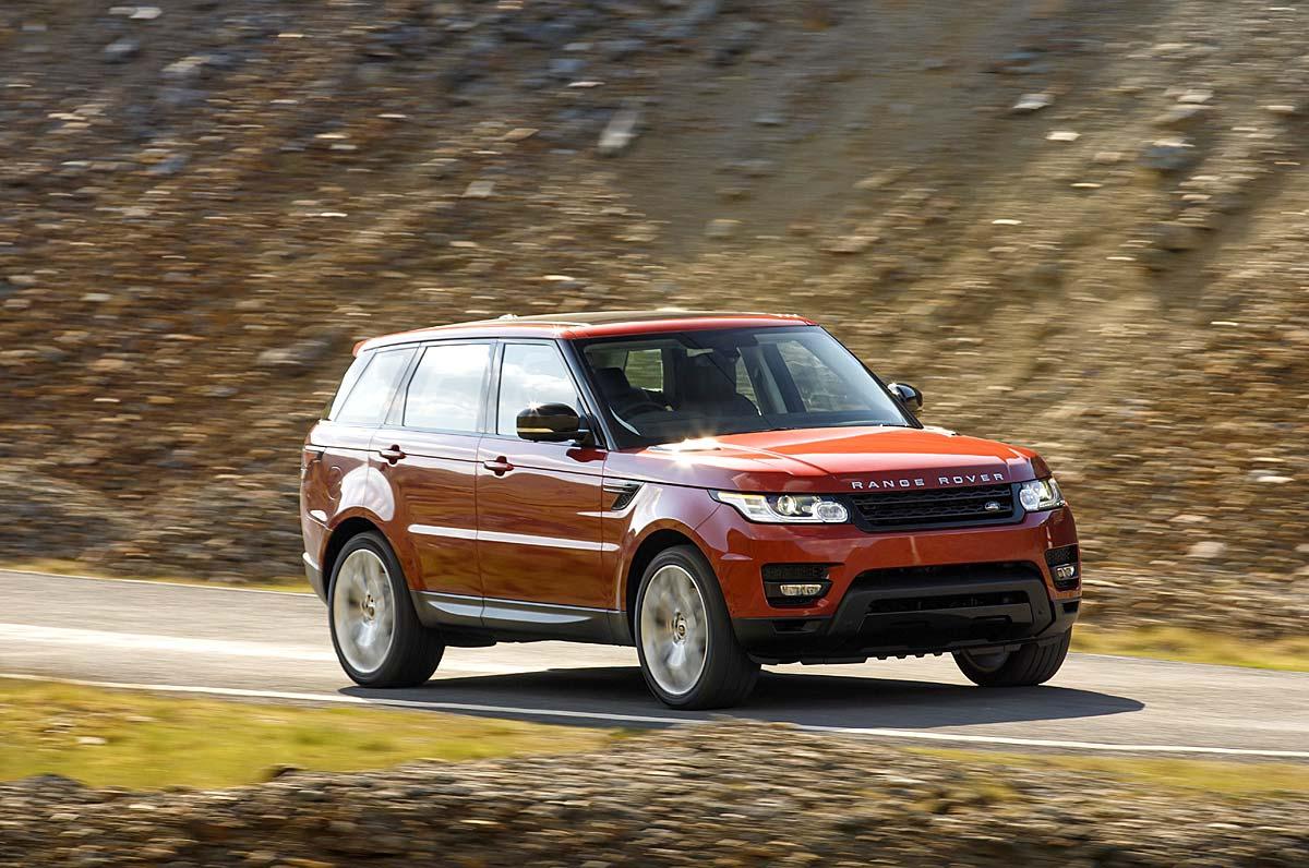FERIA INTERNACIONAL DEL AUTOMOVILISMO,AUTOS TUNING-http://estaticos02.cache.el-mundo.net/elmundomotor/imagenes/2013/07/05/coches/1373036382_g_0.jpg