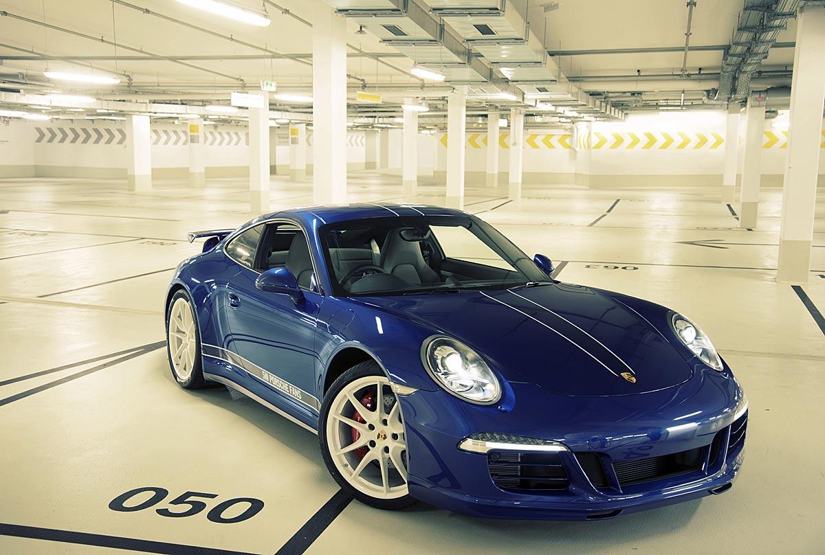 FERIA INTERNACIONAL DEL AUTOMOVILISMO,AUTOS TUNING-http://estaticos02.cache.el-mundo.net/elmundomotor/imagenes/2013/08/07/coches/1375871704_g_1.jpg