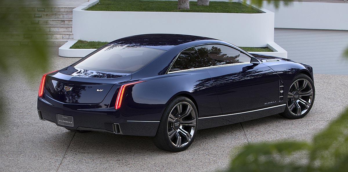 FERIA INTERNACIONAL DEL AUTOMOVILISMO,AUTOS TUNING-http://estaticos02.cache.el-mundo.net/elmundomotor/imagenes/2013/08/16/coches/1376649841_extras_ladillos_1_g_0.jpg