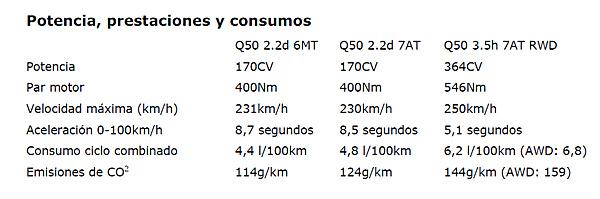 FERIA INTERNACIONAL DEL AUTOMOVILISMO,AUTOS TUNING-http://estaticos02.cache.el-mundo.net/elmundomotor/imagenes/2013/10/25/coches/1382440410_extras_ladillos_6_g_0.jpg