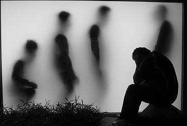 El trastorno bipolar en edad pediátrica en EBIPOLAR sufre un retraso en el diagnóstico superior a los tres años 1213036836_extras_portada_0