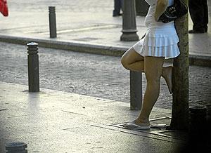 prostitutas en la calle montera prostitutas em madrid