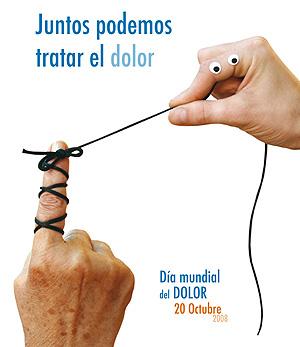 Imagen del cartel seleccionado