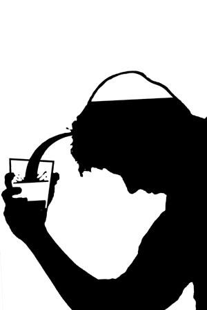 La presentación al tema el alcoholismo a los adolescentes