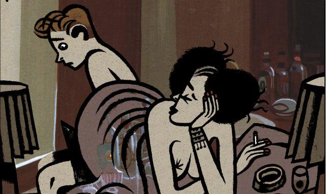 Muchos problemas sexuales pueden venir por falta de información. | El Mundo