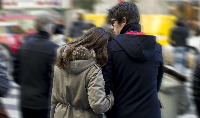 Cuando el amor (y otras citas) son gracias a usar el internet