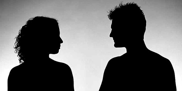 En muy importante hablar de sexo con la pareja con total sinceridad. | El Mundo