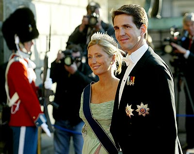 Miembros actuales de la Casa Real Griega Dinamarca_12