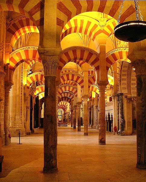http://estaticos02.cache.el-mundo.net/especiales/2007/06/cultura/alhambra/maravillas_espana/img/mezquita_cordoba.jpg