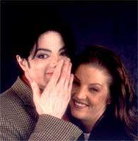 LISA Y MIKE!!! FOTOS RE LINDAS! 1004439497_2