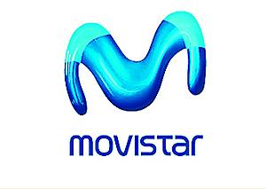 MOVISTAR Y EL PATRON BOLIVAR