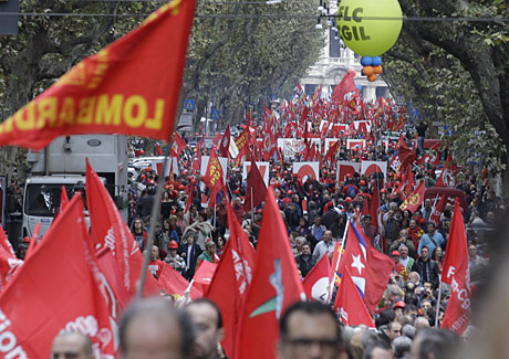 roma-disturbios