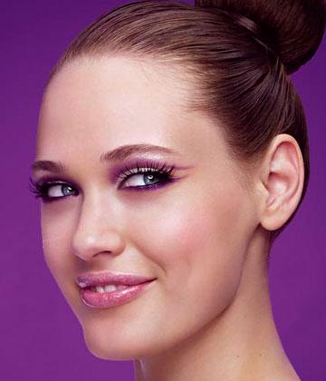 Tipos de maquillaje + Explicación - Megapost
