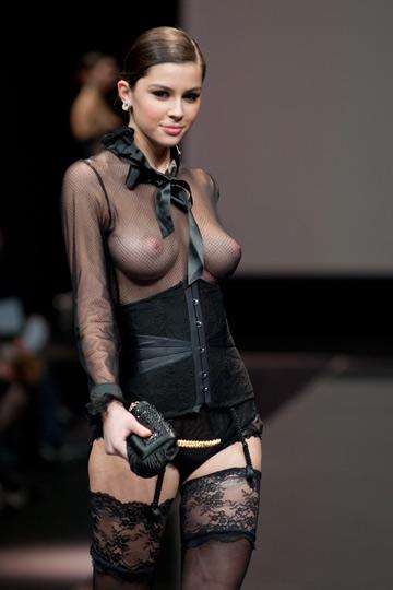 From Fotos De Mujeres Modelando Lenceria En Colombia Mundo Etra