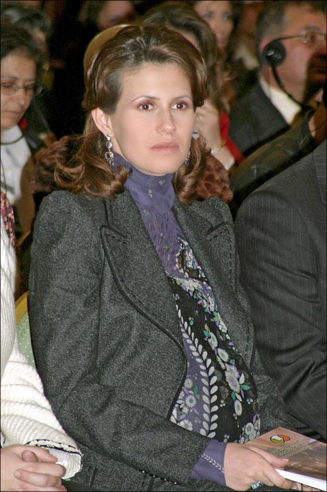 Asma Al Assad - Página 3 131790668806_extras_albumes_0