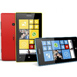 http://www.elmundo.es/yodona/blogs/techtaciones/2013/04/08/el-nokia-lumia-520-muestra-que-un.html