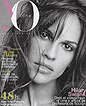 Yo dona blogs