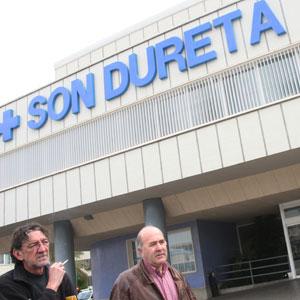 El acuerdo incluye mejoras salariales por valor de 9 millones de euros.