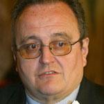 Miquel Sellarès. (Foto: D. U.)